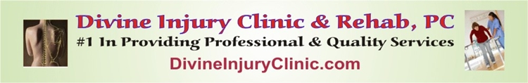 Divine Injury Clinic